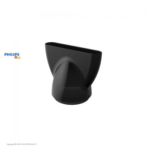 سشوار فیلیپس مدل HP8230