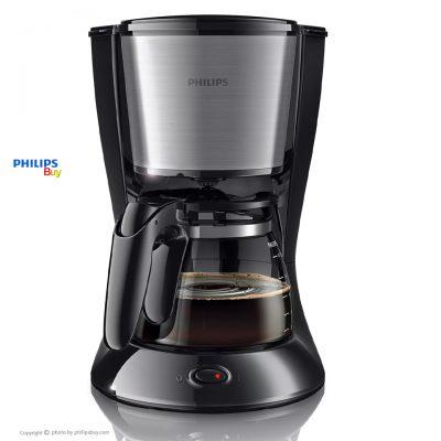قهوه ساز فیلیپس HD7457