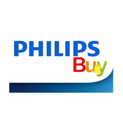 فروشگاه اینترنتی فیلیپس بای