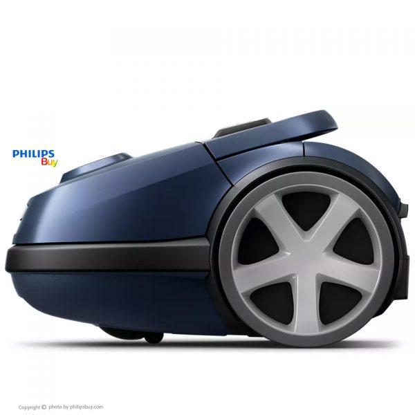 جاروبرقی فیلیپس مدل FC9170